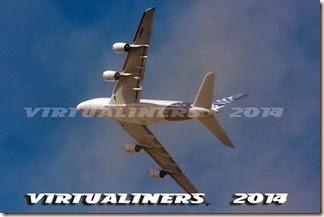 PRE-FIDAE_2014_Vuelo_Airbus_A380_F-WWOW_0018
