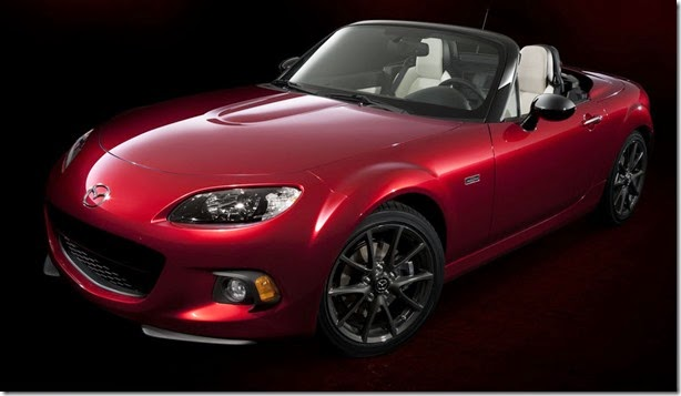 mx-5-25th-anniversary-edition-ex-002-jpg300-1