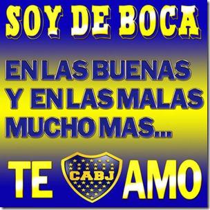 boca junior facebook (21)