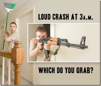 guns08