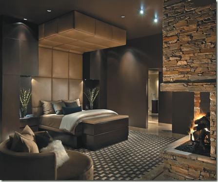 Brooks-Henry_bedroom