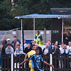 wealdstone_vs_leeds_united_210709_021.jpg