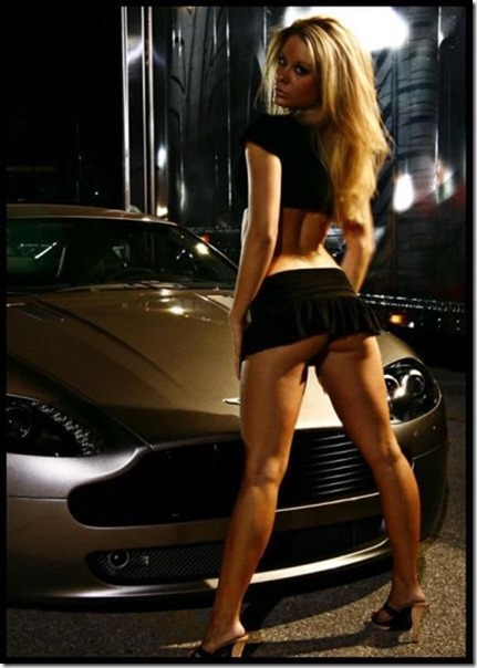 cars-women-love-7