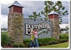 bedners