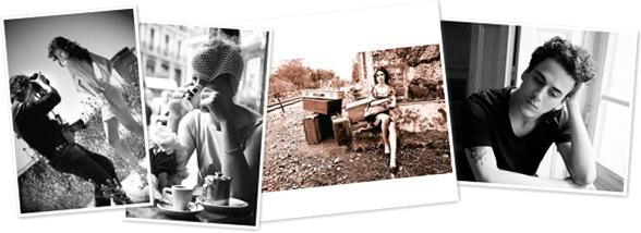Ver fotografos de moda