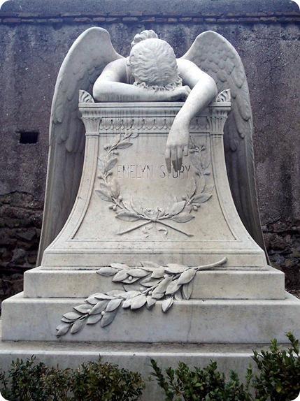 Emelyn_Story_Tomba_(Cimitero_Acattolico_Roma)