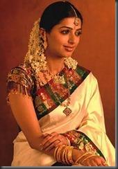 boomika in kerala style