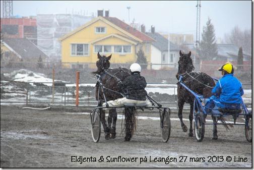 2013-mar27-leangen_01