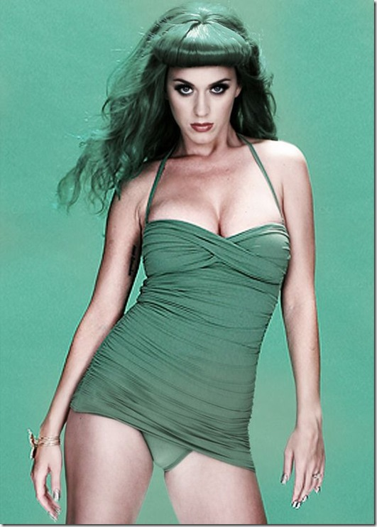 katy-perry-cameltoe-green-6