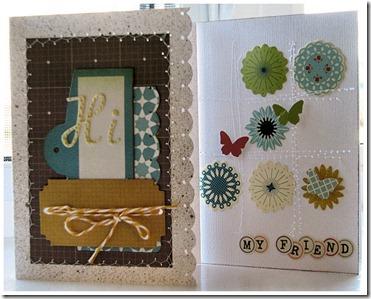 cards Nov 2011