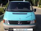 продам авто Mercedes-Benz V 230 V-klassen (638) (1996 - 2003)