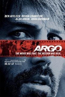 Argo54