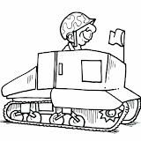 char-militaire-008.jpg