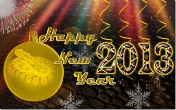 feliz año 2013 (7)
