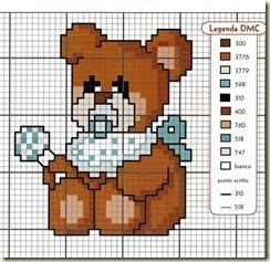 ponto-cruz-ursinho-6