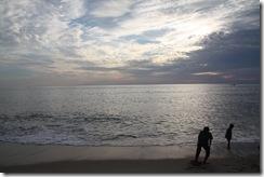Pantai Pasir Panjang, Balik Pulau 031