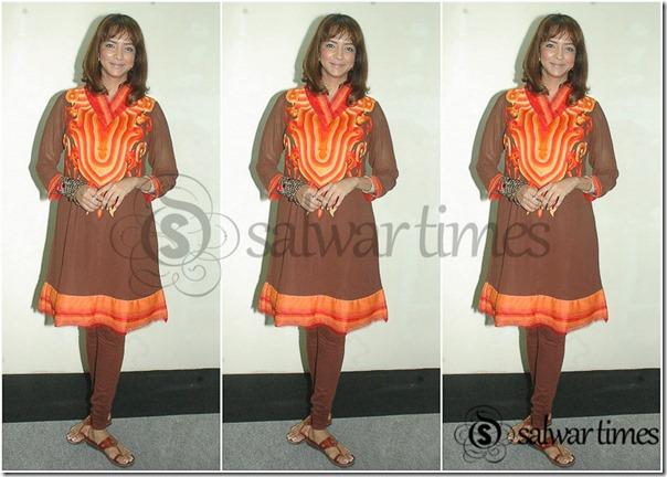 Lakshmi_Manchu (2)