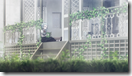 Death Parade - 07.mkv_snapshot_03.56_[2015.02.23_18.40.04]