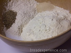 italian-spelt-bread 003
