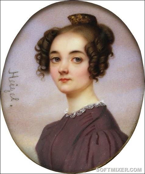 850px-Lola_Montez_portrait_by_Josef_Heigel_before_1840