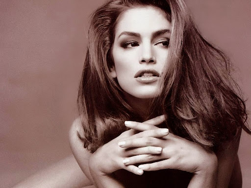 Cindy-Crawford-43.jpg