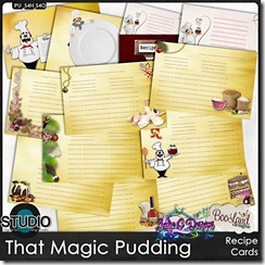 bld_jhc_thatmagicpudding_recipecards