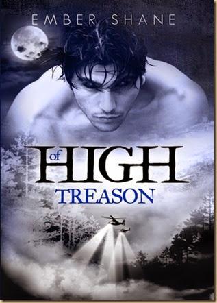 Of High Treason