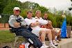 Herren 50 beim TV Memmingen