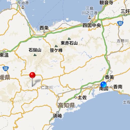 20120513204241.jpg