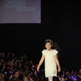 Philippine Fashion Week Spring Summer 2013 Sugar Kids (23).JPG