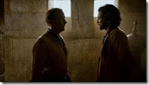 Game of Thrones - 37 -26