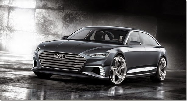 Audi-Prologue-Avant-Concept-1