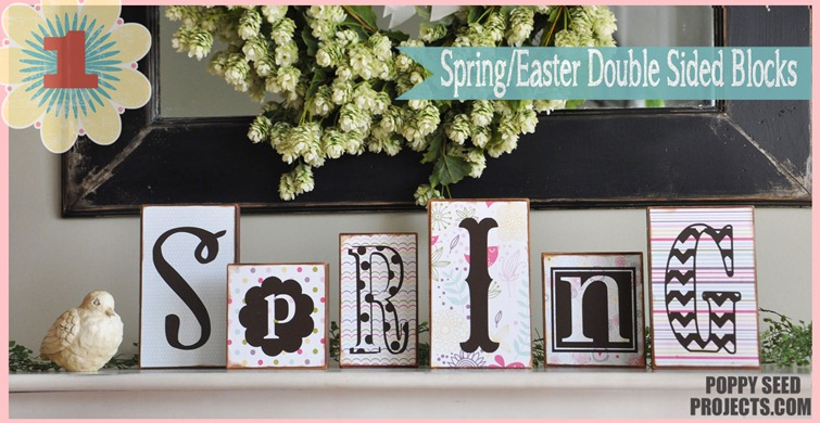 super-saturday-ideas-spring-easter-double-sided-blocks