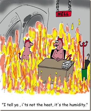 Ateismo cristianos infierno hell dios jesus grafico religion biblia memes desmotivaciones (20)