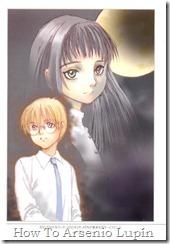 Luno c001 p003