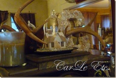 sofa,dbl scarf,christmas2011 025