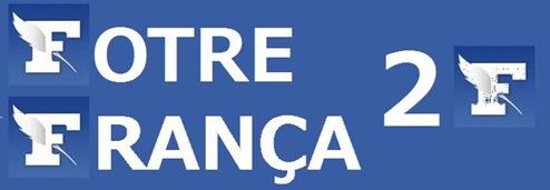 Fotre FRANÇA 2F