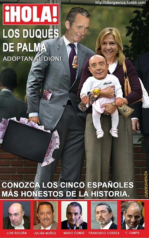 [Los-Duques-de-Palma-adoptan-al-Dioni%255B7%255D.jpg]