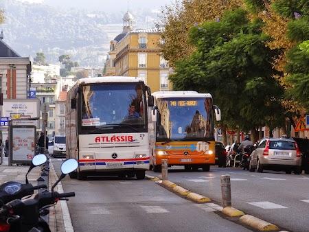 07. AtlasSib la Nice.JPG