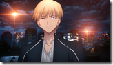 Fate Stay Night - Unlimited Blade Works - 12.mkv_snapshot_44.14_[2014.12.29_13.57.48]