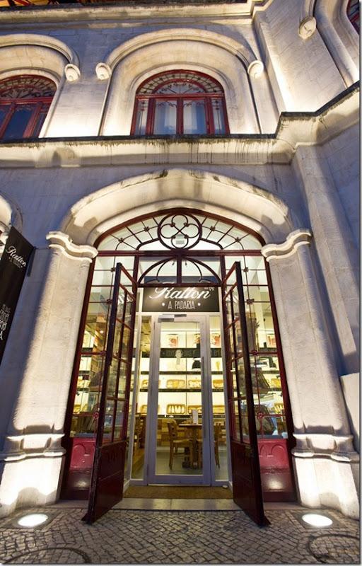 Ratton-bakery-S3-ARQUITECTOS-Bernardo-Daupias-Alves-Lisboa-20