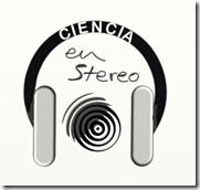 Ciencia en stereo_negro