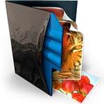 folders-Iconos-103