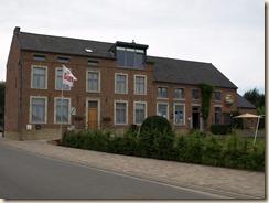 Melkwezer: 's Hertogenhof