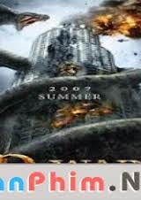 Cuộc Chiến Của Rồng (2007)