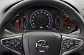 Opel-Insignia-FL-53_thumb.jpg?imgmax=800