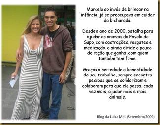 marcelo_protetor (8)