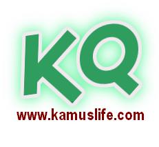 kamuslife.com