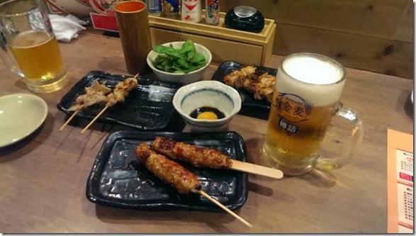 japanese-food-pron-039