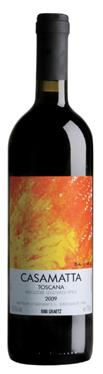 畢比 卡薩瑪塔 紅酒